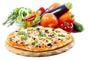 pitstsa-pomidory-syr