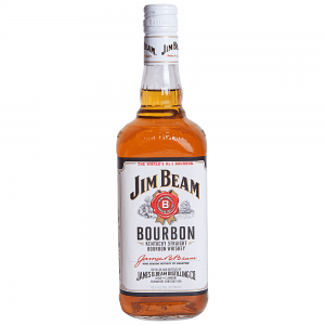 Jim-Beam-Kentucky-Straight-Bourbon-Whiskey-750-ml_1