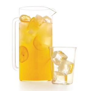 limonad2