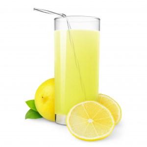 lomonad