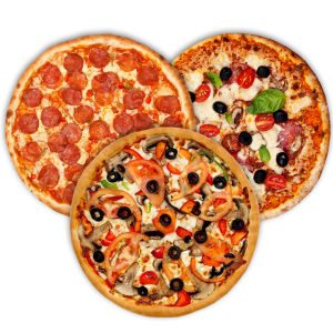 pizza49
