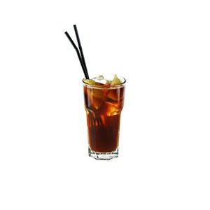 viski-kola